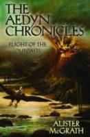 Flight of the outcasts Book cover