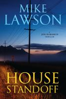 House standoff  Cover Image
