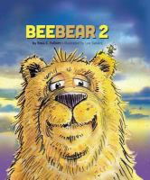 Beebear 2  Cover Image