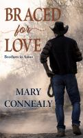 Braced for love Cover Image