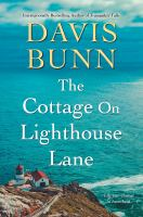 The cottage on Lighthouse Lane Book cover