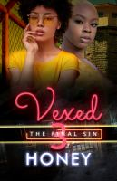 Vexed. the final sin