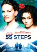 55 steps  Cover Image