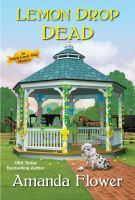 Lemon drop dead Book cover