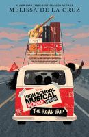 The roadtrip  Cover Image