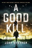 A good kill Book cover