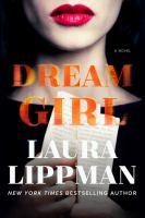 Dream girl : a novel Book cover