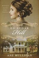 On Sugar Hill Book cover