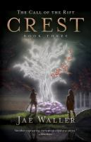 Crest  Cover Image