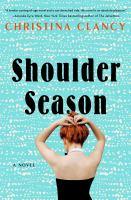 Shoulder season Book cover