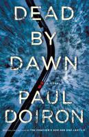 Dead by dawn Book cover