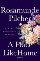A place like home Book cover