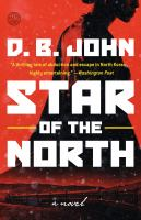 Star of the North : a novel Book cover