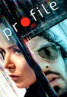 Profile Book cover