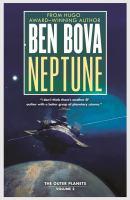 Neptune Book cover