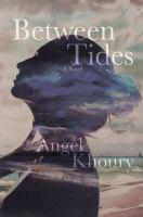 Between tides : a novel Book cover
