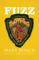 Fuzz : when nature breaks the law Book cover