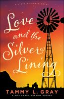 Love and the silver lining Book cover