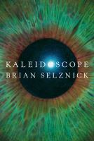 Kaleidoscope Book cover