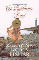 At lighthouse point Book cover