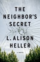 The neighbor's secret Book cover