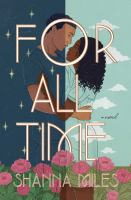 For all time Book cover