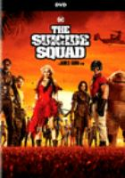 The Suicide squad by Warner Bros. Pictures presents ;  produced by Charles Roven, Peter Safran ; written and directed by James Gunn.