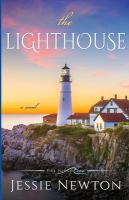 The lighthouse by Jessie Newton.