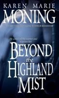Go to record Beyond the highland mist
