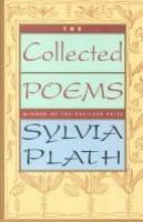Go to record The collected poems