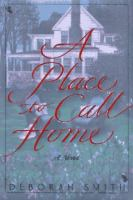 Go to record A place to call home