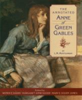 Go to record The annotated Anne of Green Gables