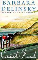 Go to record Coast road : a novel