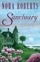 Go to record Sanctuary