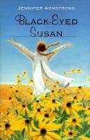 Go to record Black-eyed Susan : a novel