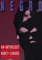 Go to record Negro : an anthology