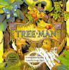Go to record Tree man